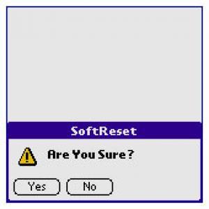 SoftResetNow