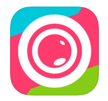 PicGram-Turn your Instagram photos into creative & stunning pics FREE