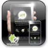MYAndroid Protection 4.2 Android 1.5/1.6