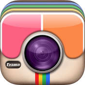 Framatic - Magic Photo Collage + Photo Frame + Picture Border + Pic Stitch for Instagram FREE