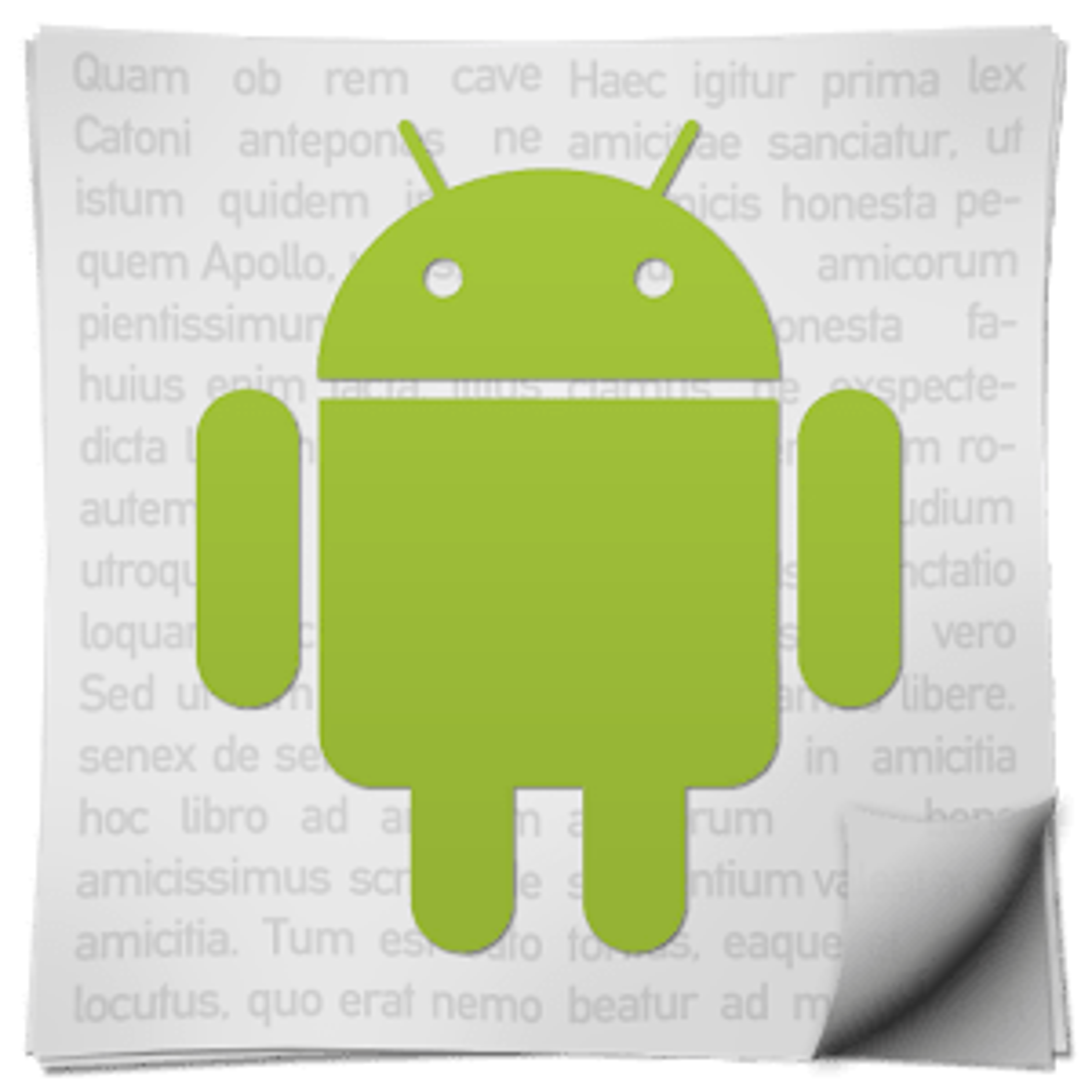 Noticias sobre Android