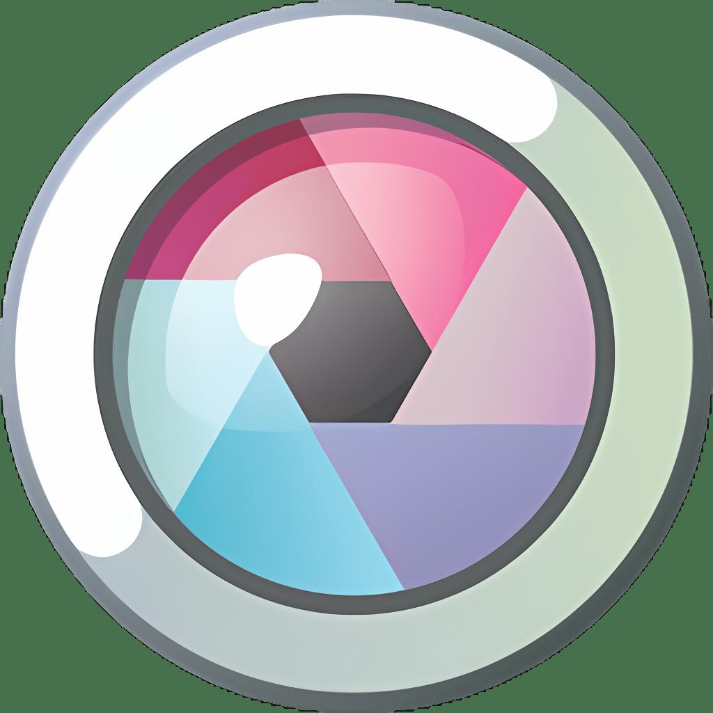 Autodesk Pixlr pour Windows 10