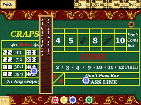 casino deposit dr lovemore no slot