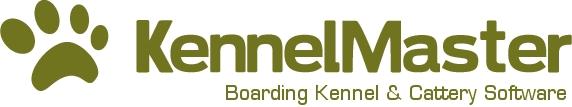 KennelMaster