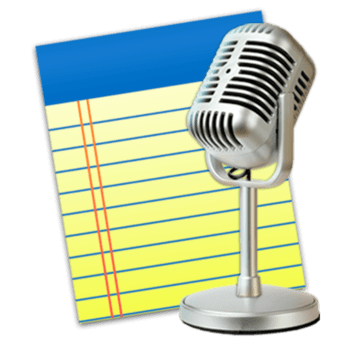 AudioNote - Notepad and Voice Recorder 4.1.9