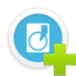 DataToUS Format Recovery 3.5