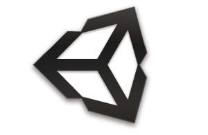 Unity Web Player 5.0.1