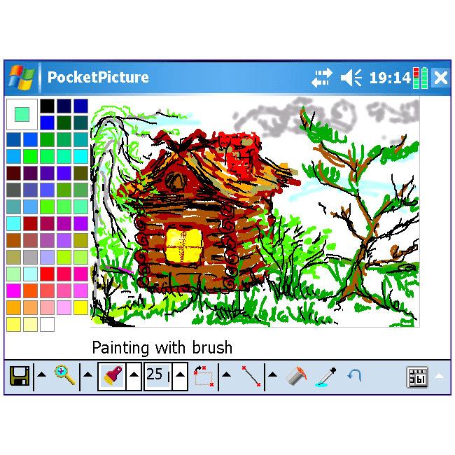 PocketPicture