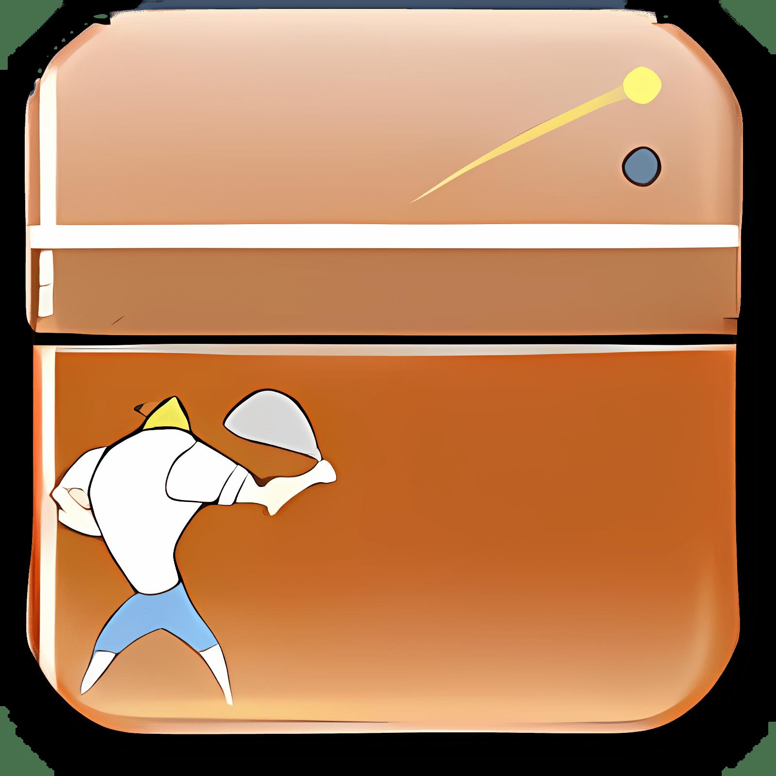 KTA Tennis 1.21