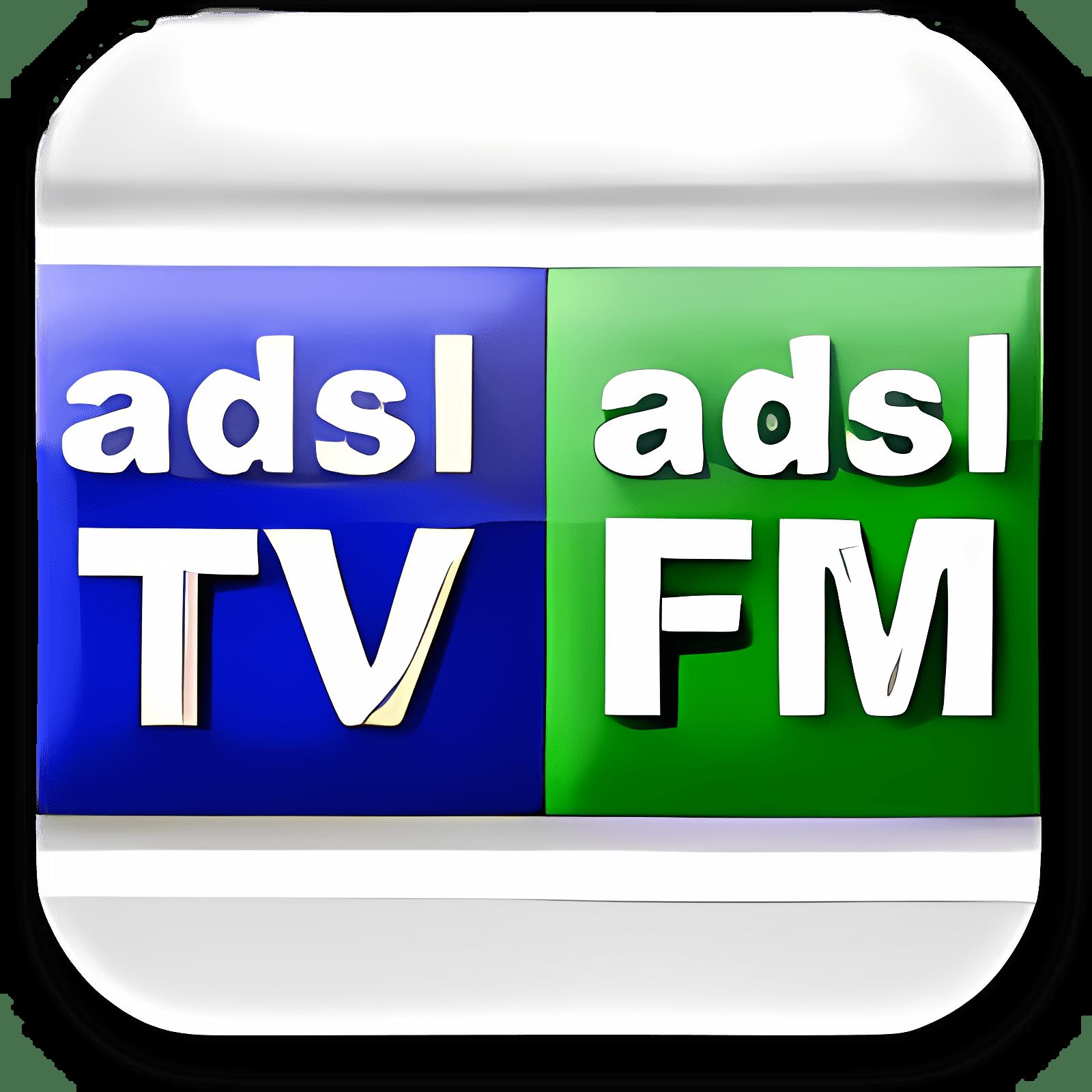 ADSLTV