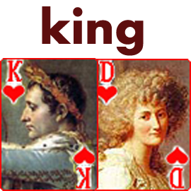 King Card Game  1.1.1