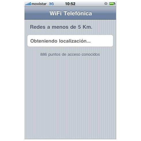WiFi Telefónica