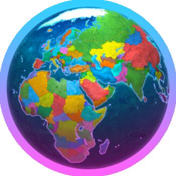 Earth 3D - Amazing Atlas 5.0.0