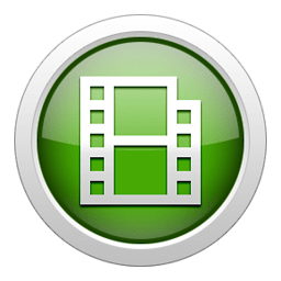 Bandicut Video Cutter 2.0.4.215
