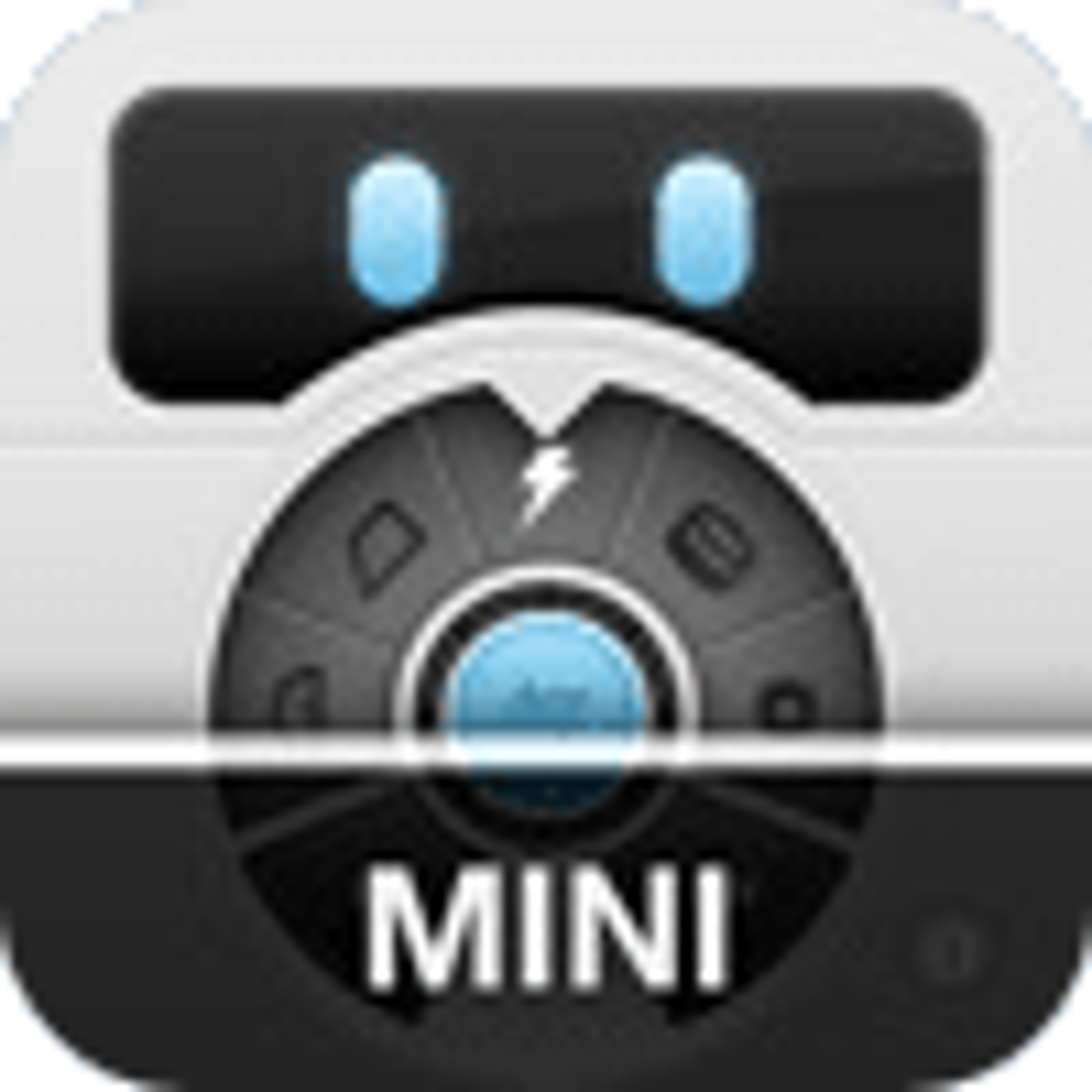 Convertbot Mini