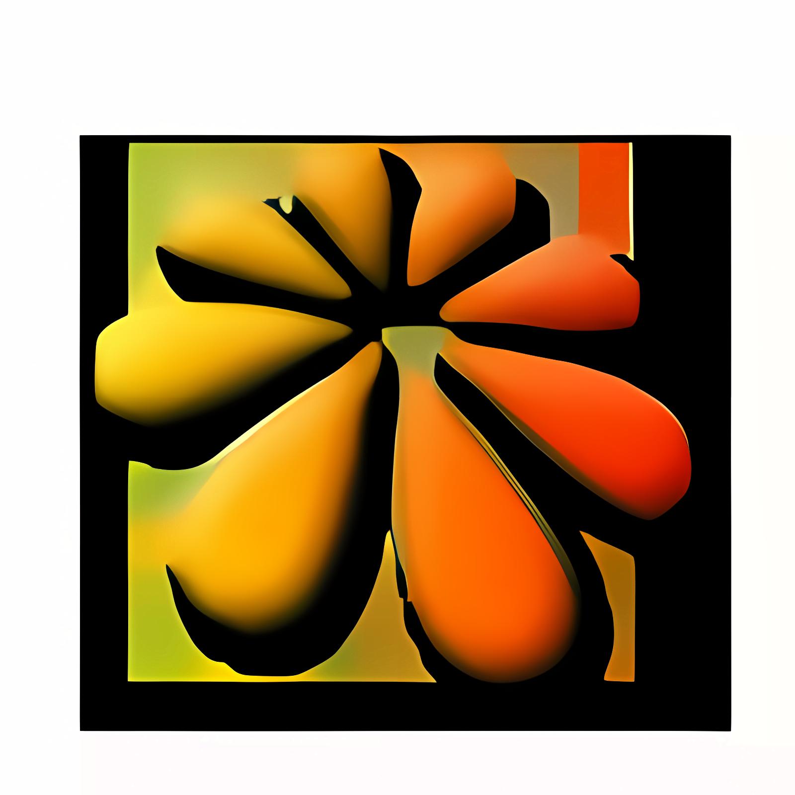 WinVistaSide UpdateInstaller für Vista mit SP1