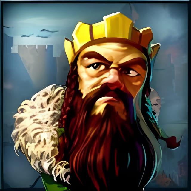 Age of Empires: Castle Siege pour Windows 10