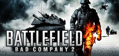 Battlefield: Bad Company 2 2016
