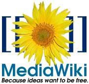 MediaWiki 1.16.2