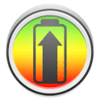 Battery Saver FREE na Android