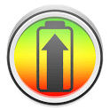 Battery Saver FREE for Android 1.7