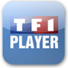 TF1 Player