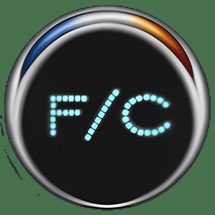 Farensius 1.2.1