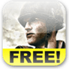 Brothers in Arms: Hours of Heroes Lite 1.0.1