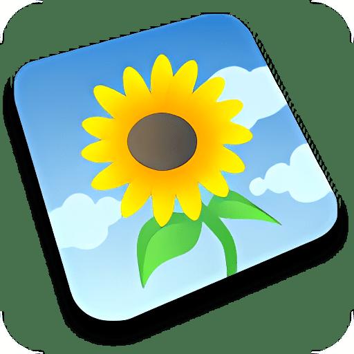 Color Desker Beta 1.0.006.2304