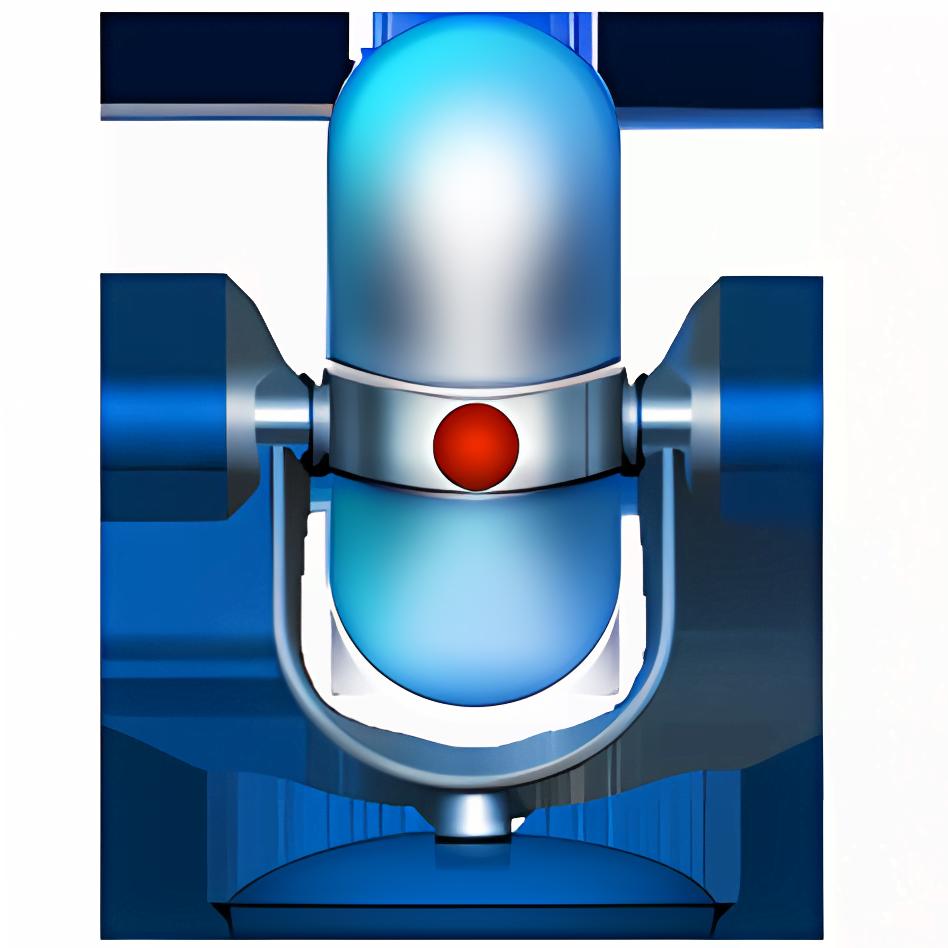 Grabador de Audio para Mac de Apowersoft 2.4.1