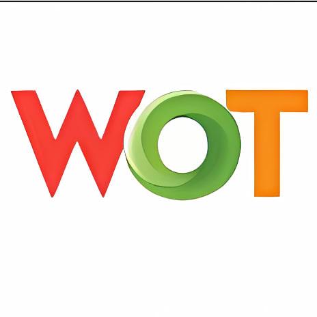 WOT para Safari (Web of Trust) 0.3