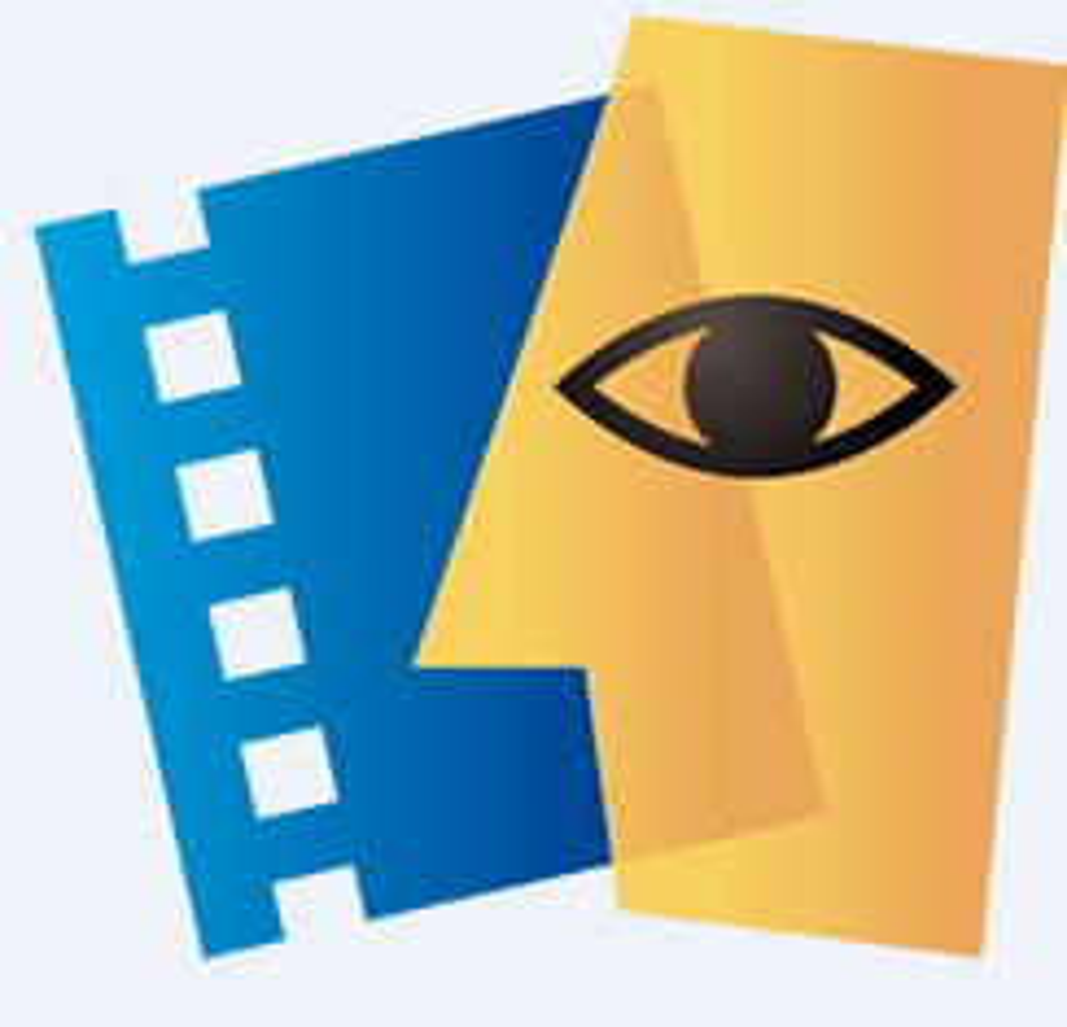 VideoBlend