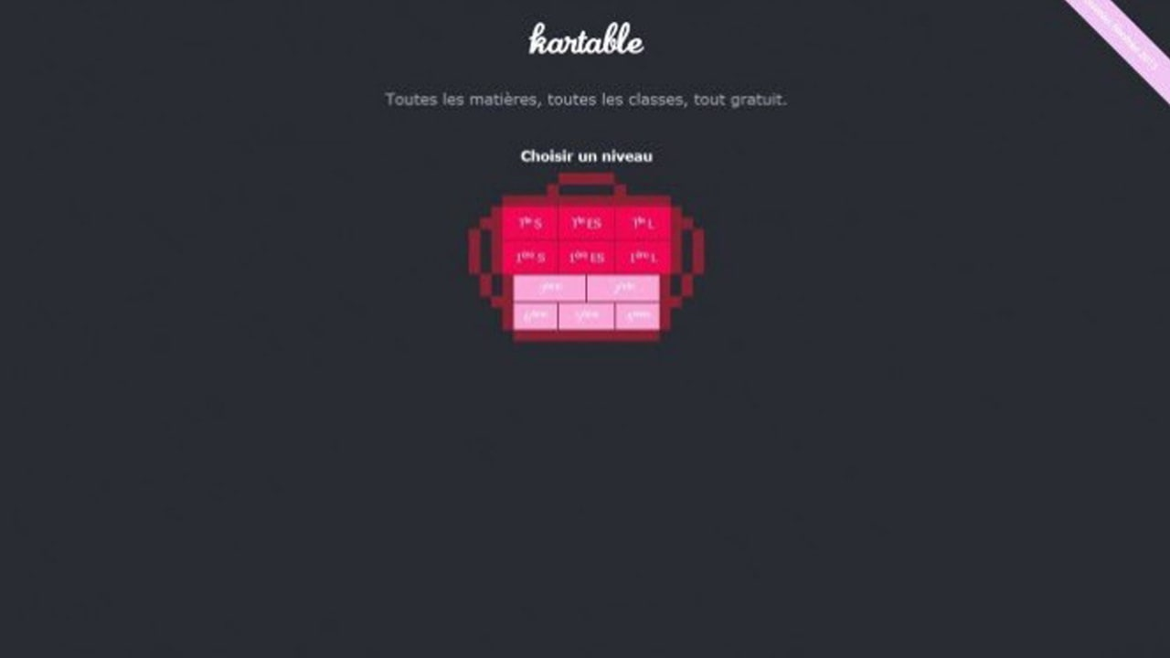 Kartable