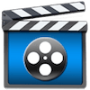 Aiseesoft Video Converter for Mac