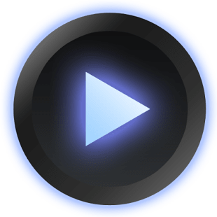 RadioMaranatha.Org