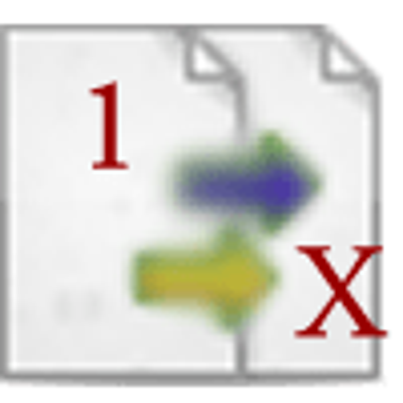 Multiplicador 1.0.0.6