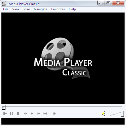Download the latest version of Windows Media Player for ...