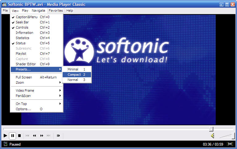 how to download windows media player for free