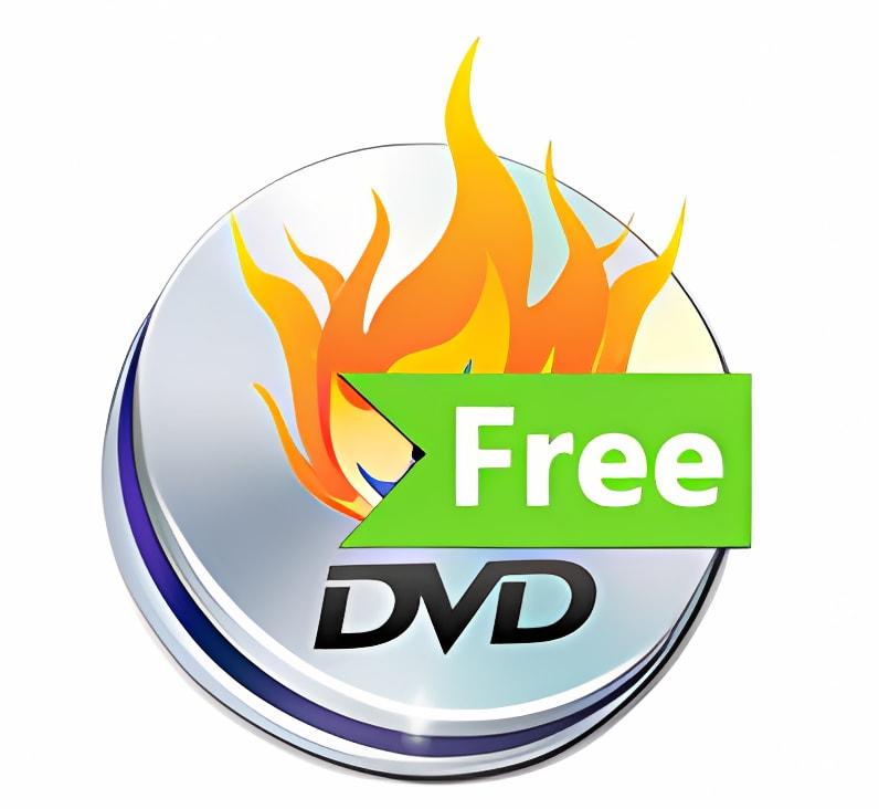 DVD 作成 ライト