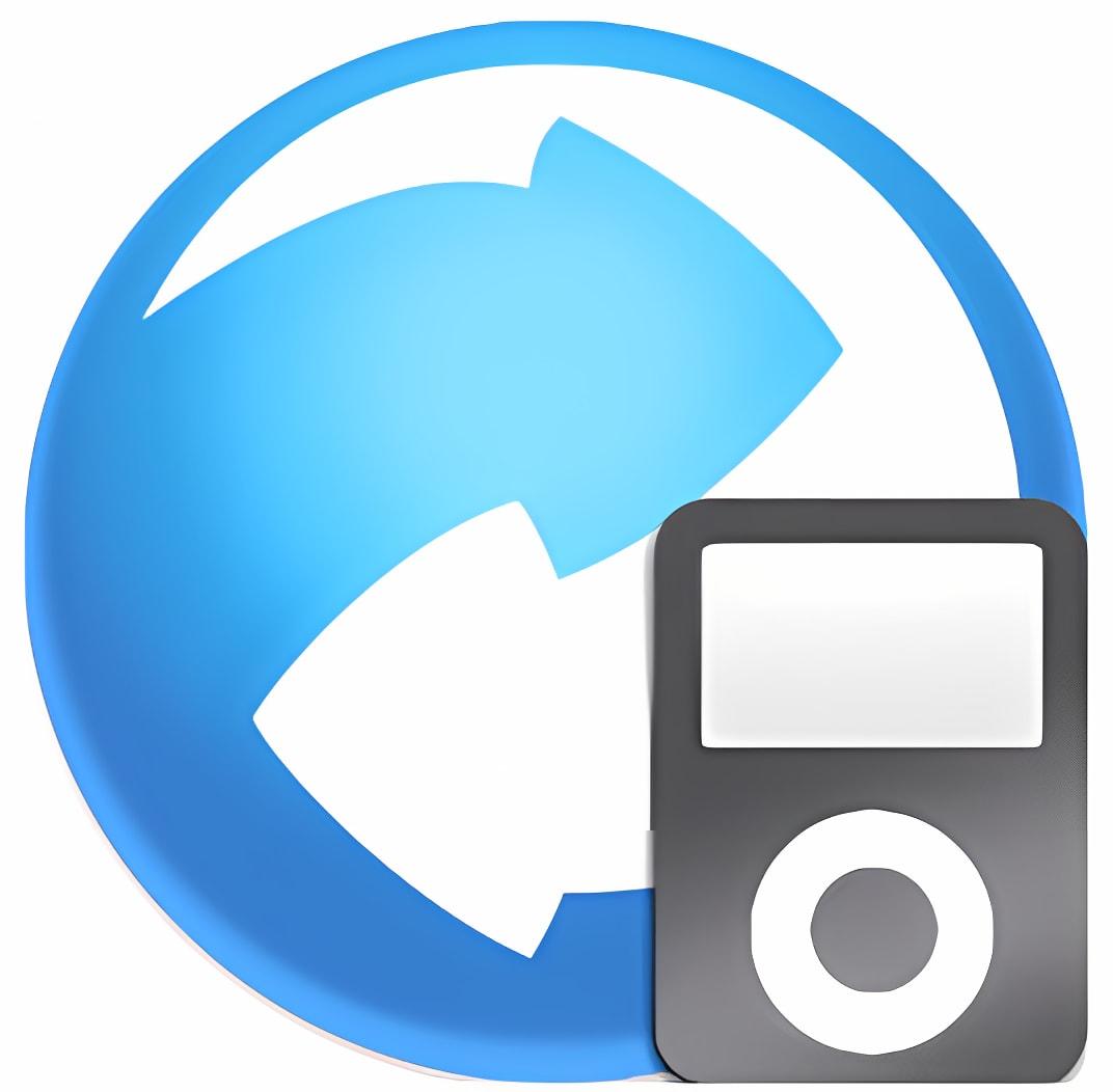 Any Video Converter Pro.
