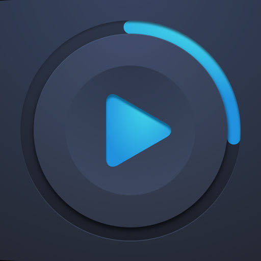 Music Paradise Player 14.4.1