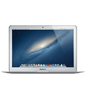 MacBook Air Update