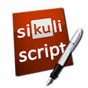 Sikuli Varies with device