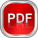 AnyMP4 PDF Konverter Ultimate