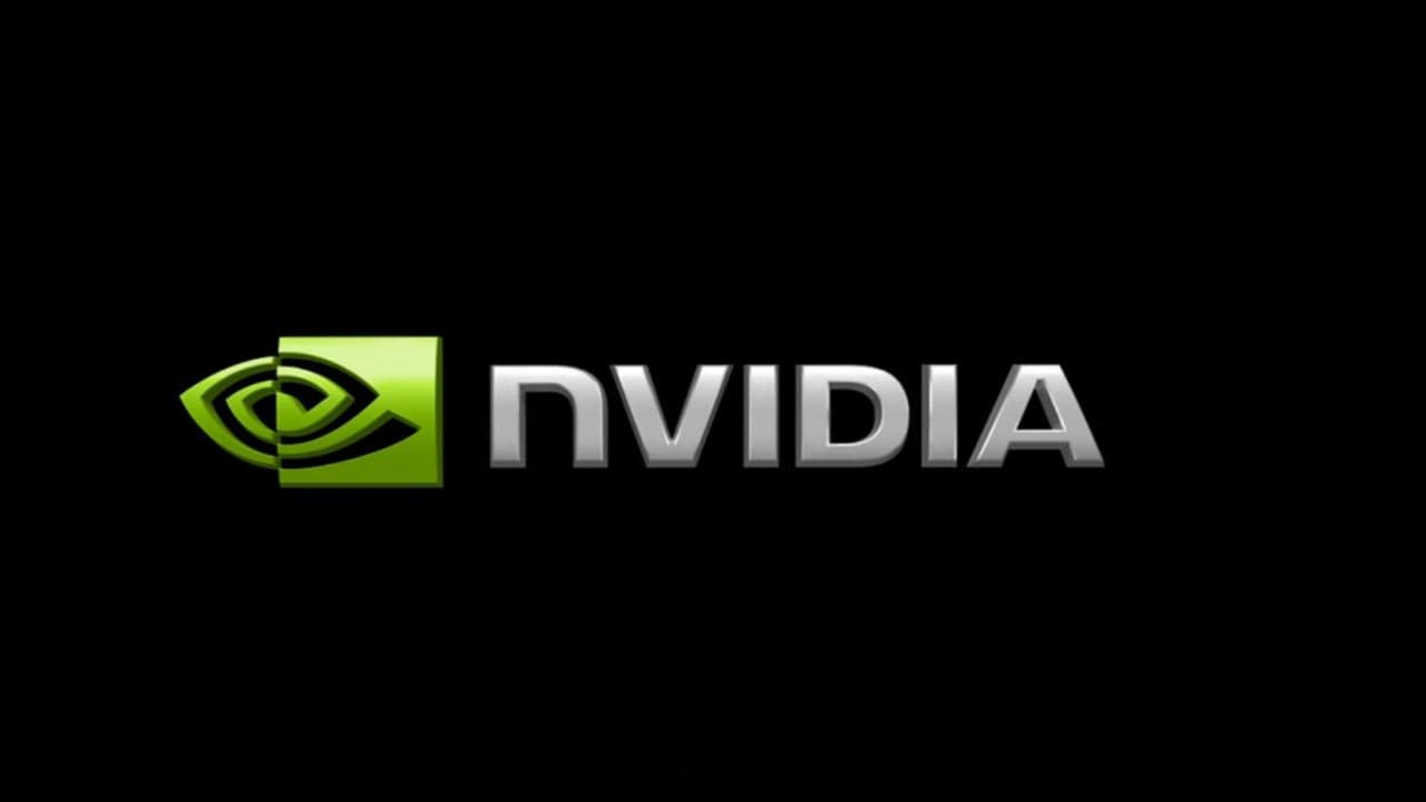 Nvidia GeForce Windows 10 Drivers