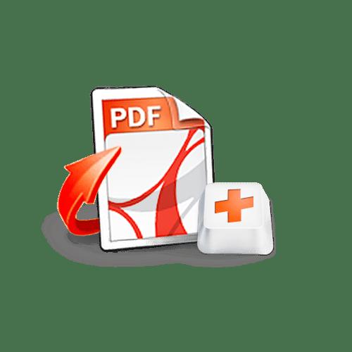 Les convertisseurs PDF en DWG pullulent sur la toile mais ils sont malheureusement tous payants ou fonctionnant par période d'essai. Je vous propose donc une bonne alternative gratuite.