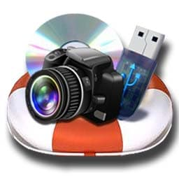 PHOTORECOVERY 2016 for Mac 5.1.4.3
