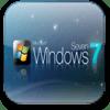 Windows 7 Theme