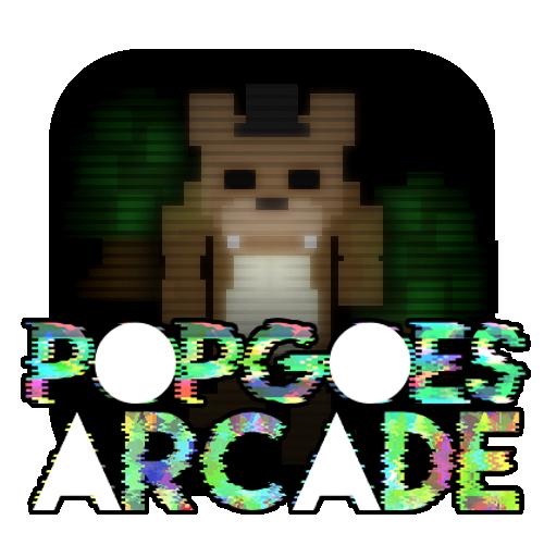 POPGOES