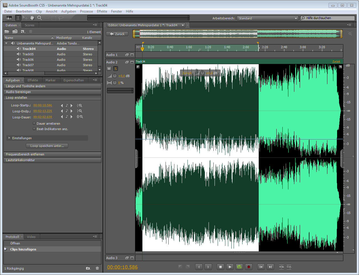 Adobe Soundbooth Cs5 Mac Download